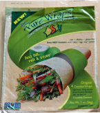 pure wraps.png