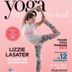 Yoga_int_Mag_front.jpg