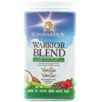 sun-warrior-blend-1-kg-vanille
