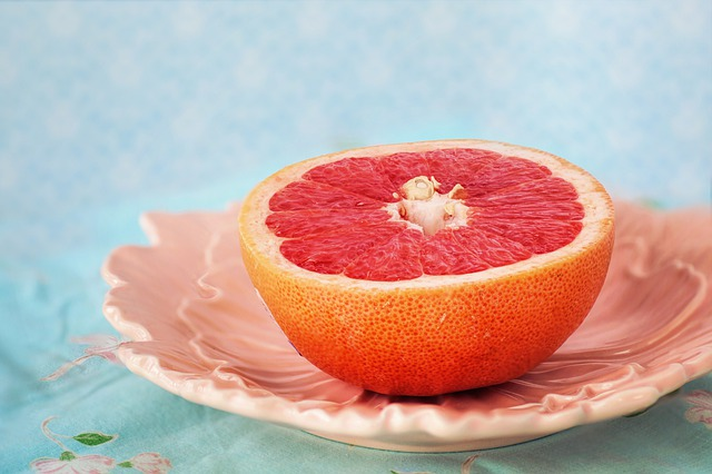 grapefruit-3133485_640