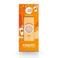 Energydot_smartdot