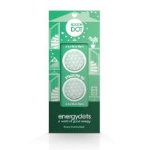 Energydots_spacedot